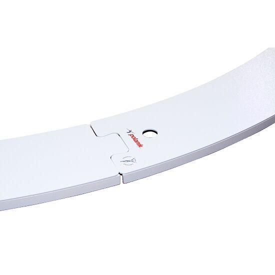 Polanik® inlegring voor hamerslingeren