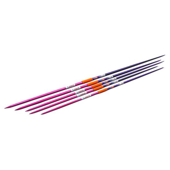 "Polanik® Speer ""Air Flyer"" 400 g"