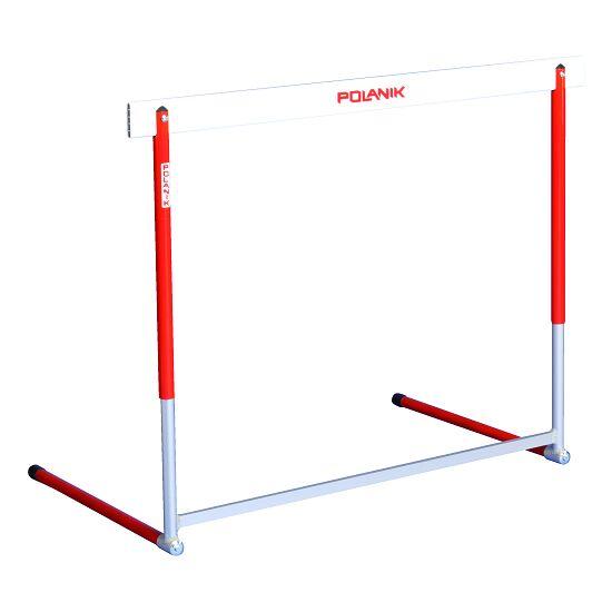 Polanik® Trainings-Horde 686-1067 mm