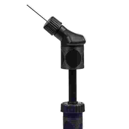 Pompe manuelle « Quick-Mini-Pump »