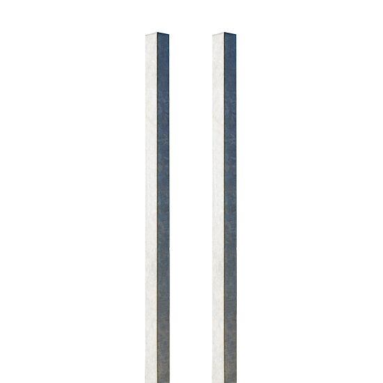Poteaux de beach-volley Sport-Thieme® « Stable »