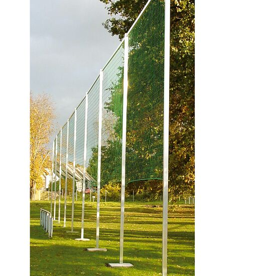 Poteaux Sport-Thieme Longueur poteau 600 cm