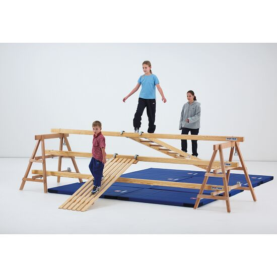 Poutre d'équilibre Sport-Thieme®