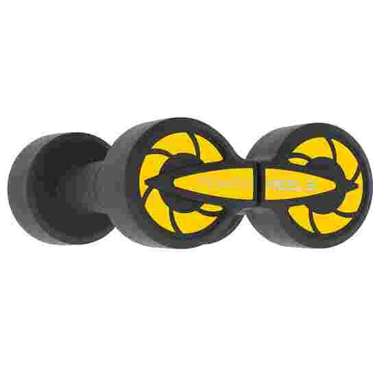 Power Reels 1,3 kg, geel