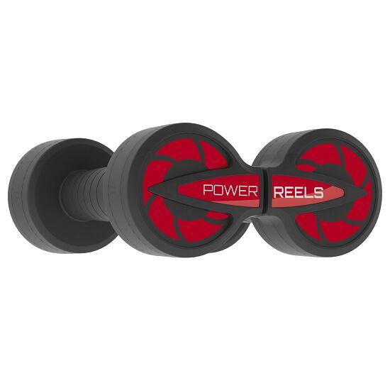 Power Reels 3,6 kg, rood
