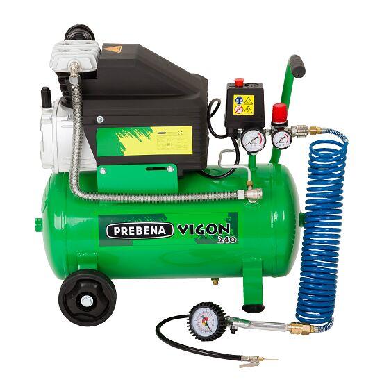 """Prebena Bal compressor """"Vigon 240"""""""