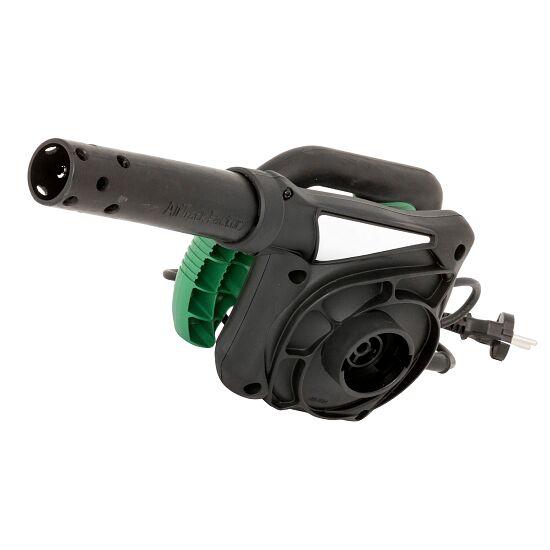 Profi-handblazer en flexadapter voor AirTrack