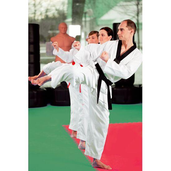 "ProGame Trocellen® Judomat ""Tatami"""