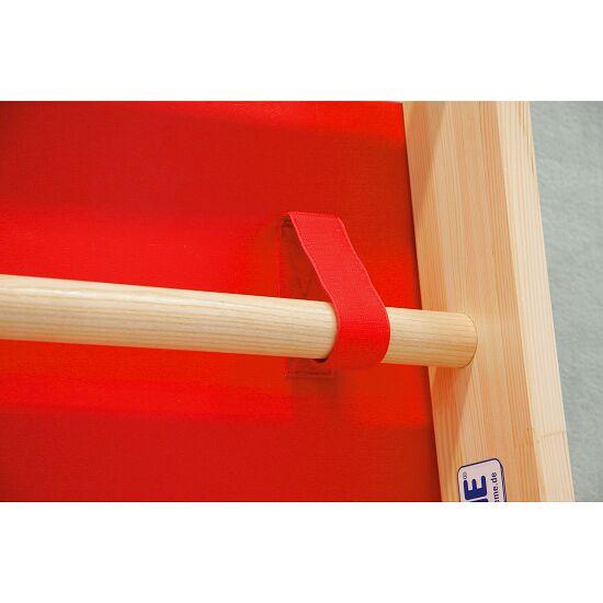 Protection anti-choc Sport-Thieme® pour espalier 200x100x6 cm