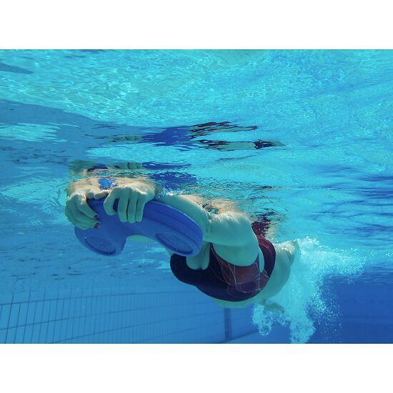 Pullkick Sport-Thieme®