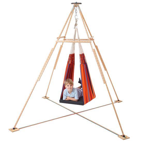 Pyramido-Set
