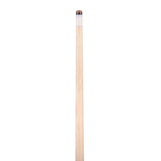 Queue en bois nanmu 100 cm, 1 pièce