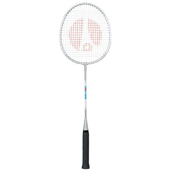 Raquette de badminton Sport-Thieme « School »
