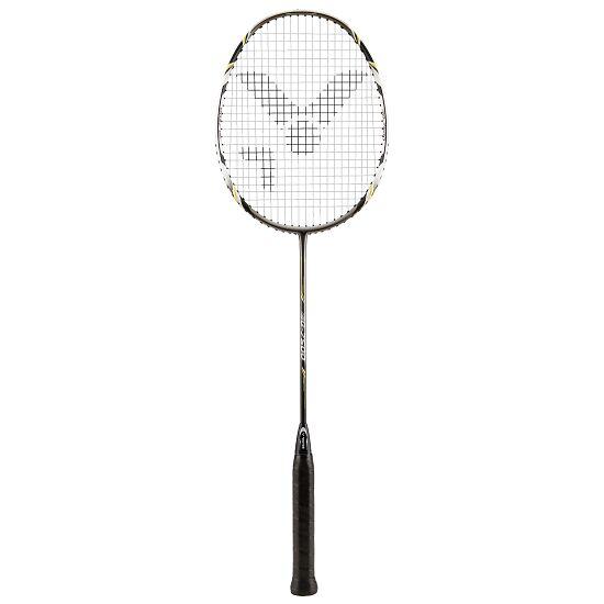 Raquette de badminton Victor « G 7500 »