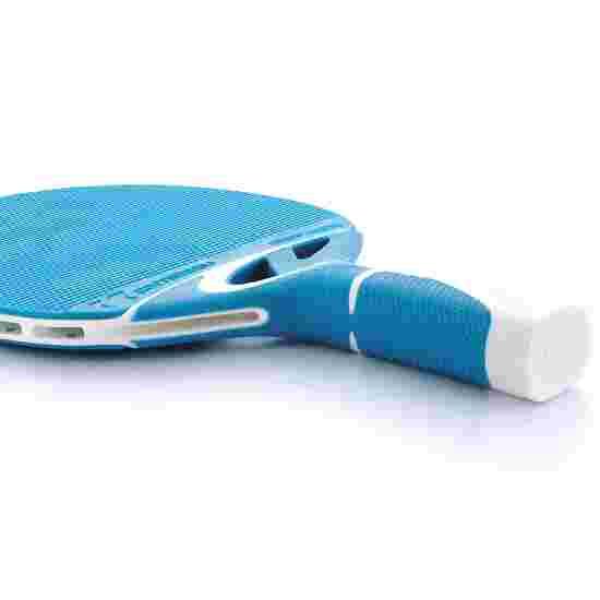 Raquette de tennis de table Cornilleau « Tacteo Outdoor » Tacteo 30