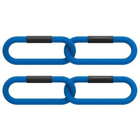 "Reaxing Gewichtsketting ""Reax Chain Fit 2"" 2 kg, Blauw"