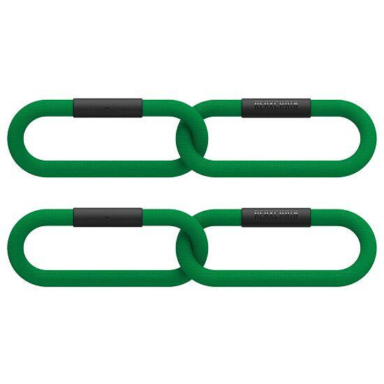 """Reaxing Gewichtsketting """"Reax Chain Fit 2"""" 3 kg, Groen"""