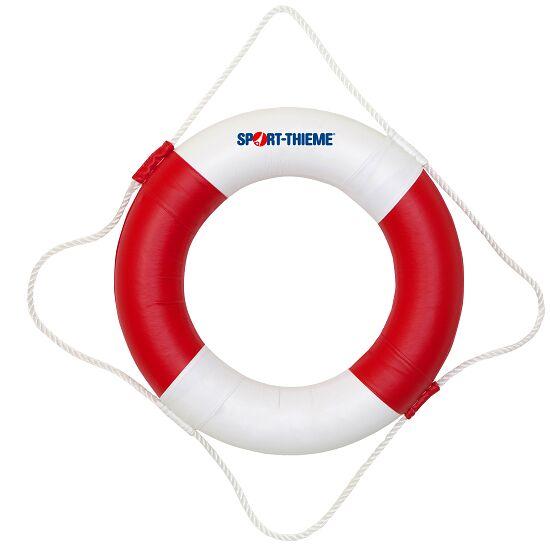 Reddingsring voor de sportscheepvaart en watersport 9 daN draagvermogen