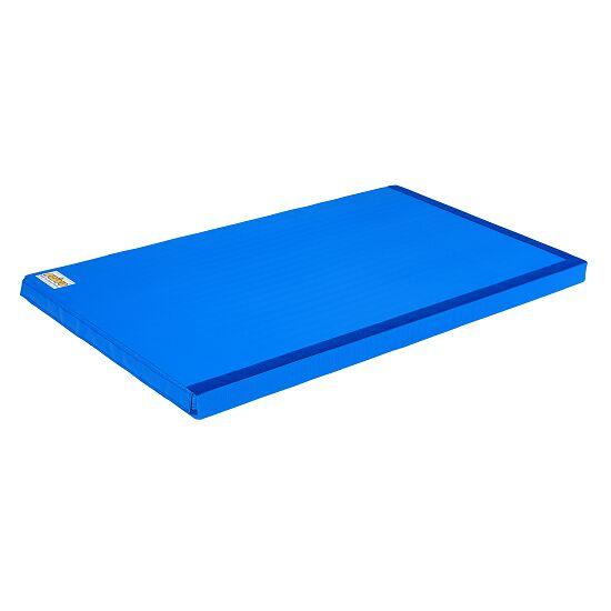 Reivo® Combi-turnmat 200x100x8 cm