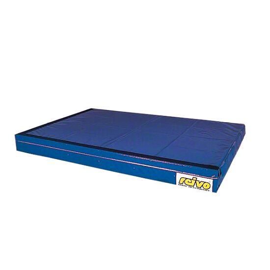 Reivo® Combi-zachte valmat 200x300x25 cm
