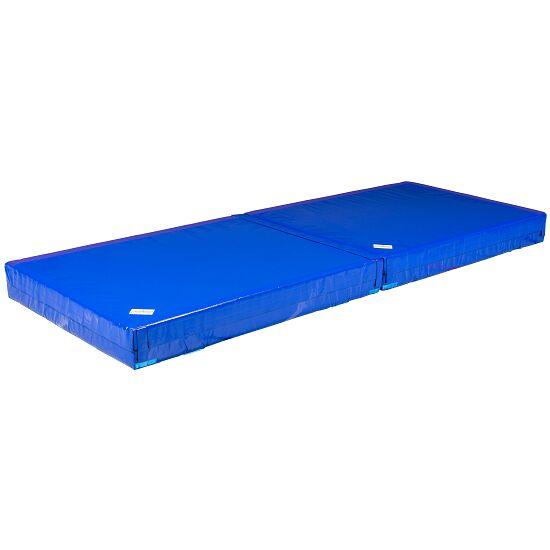 Reivo® Combi-zachte valmat 200x150x25 cm