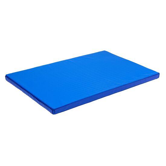 Reivo® lichte combi turnmat 150x100x6 cm, 6 kg
