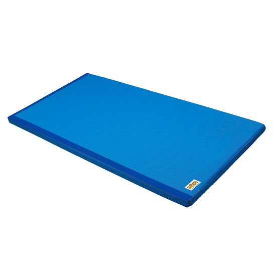 Reivo® lichte combi turnmat 200x100x6 cm, 7,5 kg