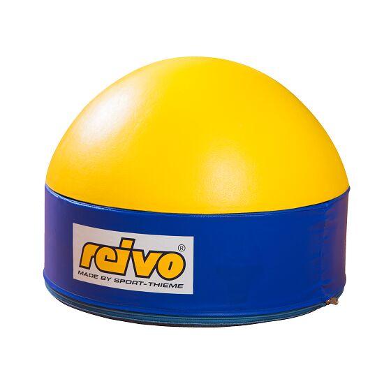 Reivo® Rinogym® turnpaddestoel