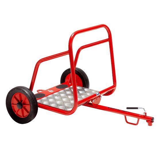 Remorque Winther® Viking « Ben Hur »