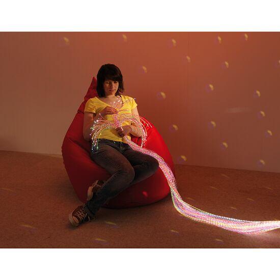 Reuzenzitzak Incl. extra binnenhoes, 70x130 cm, voor volwassenen