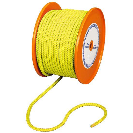 Rouleau de corde à sauter Sport-Thieme® Jaune