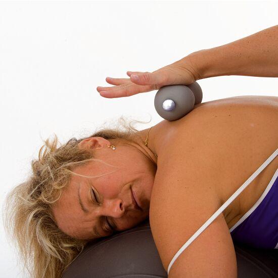 Rouleau de massage Togu® « Bodybone® »