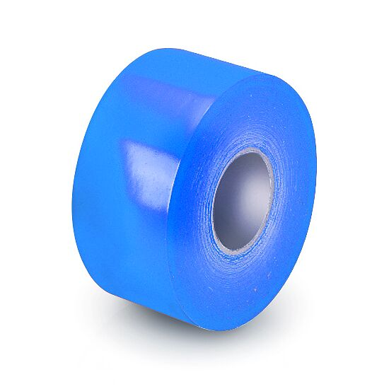 Ruban de marquage Bleu