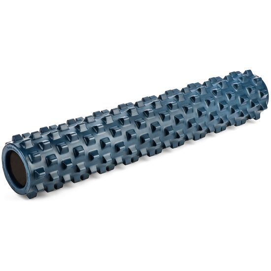 rumbleroller� kopen bij sportime berumbleroller� blauw, 77,5x15 cm