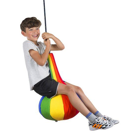Sac balançoire Sport-Thieme®