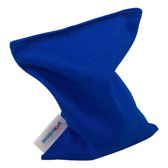 Sacs de fèves Sport-Thieme® 120 g, env. 15x10 cm, Bleu