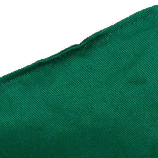 Sacs de fèves Sport-Thieme® 500 g, env. 20x15 cm, Vert