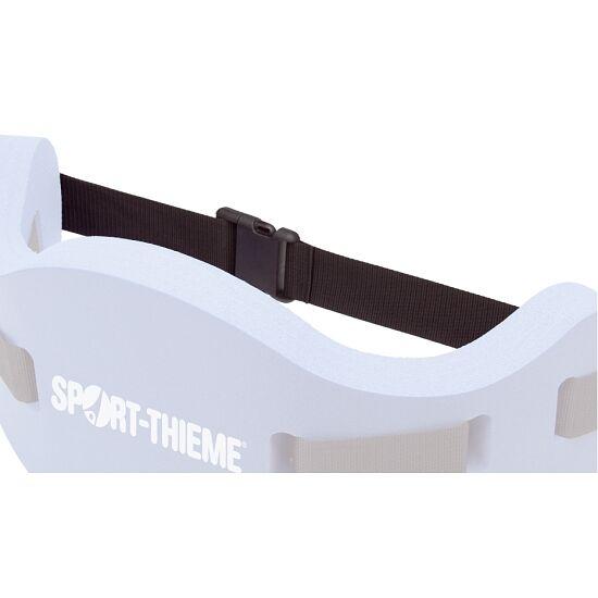 Sangle de remplacement pour ceinture d'aquajogging