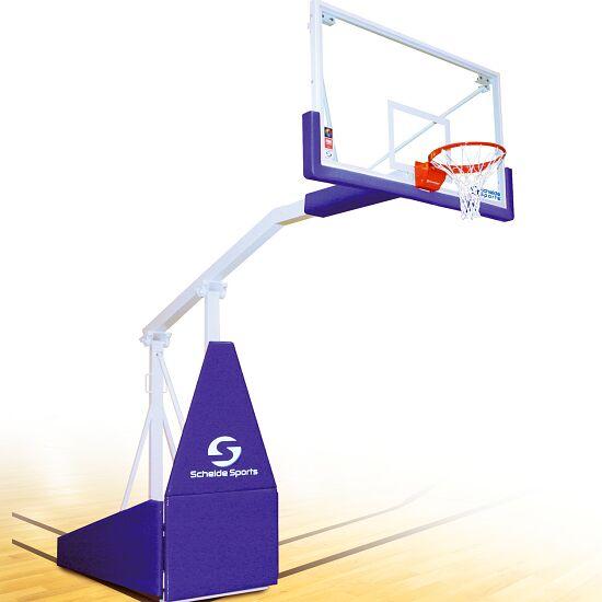 """Schelde basketbalinstallatie """"SAM 225 Club"""""""