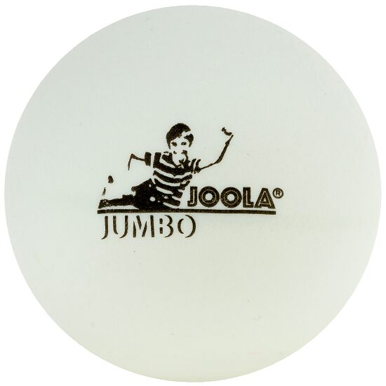 Set de balles de tennis de table Joola®