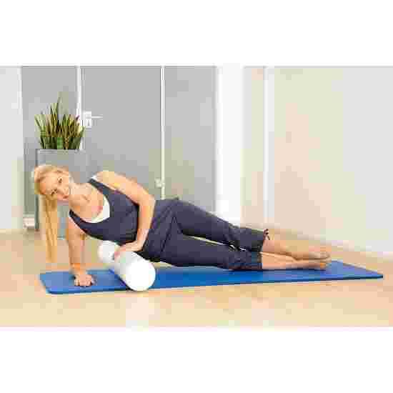 Sissel Pilates Rol