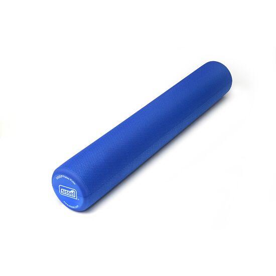 Sissel Rouleau de Pilates « Pro » Bleu