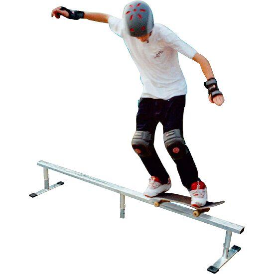 Skate Ramps