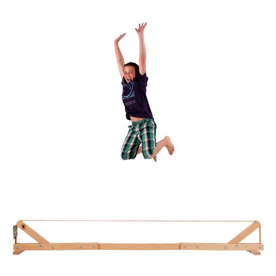 "Slackline-onderstel ""Slackboard"" 240 cm"