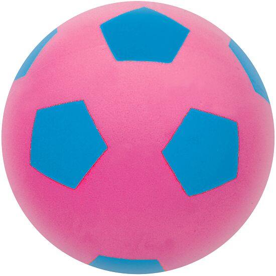 Soft-Voetbal ø 20 cm