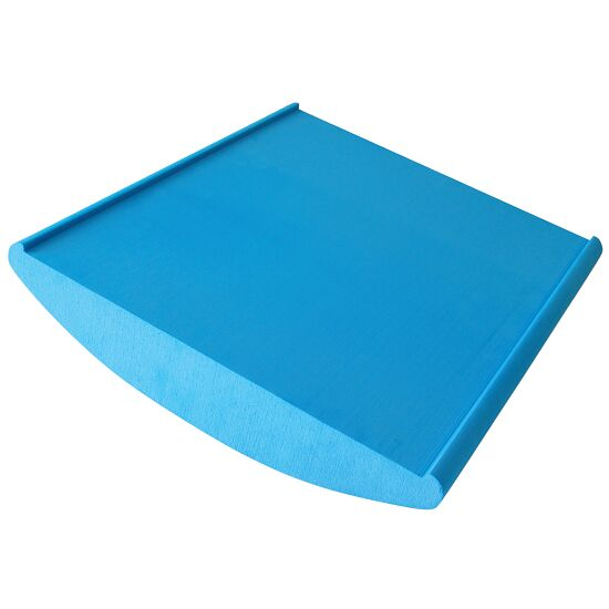 SoftX® Bascule de coordination Standard