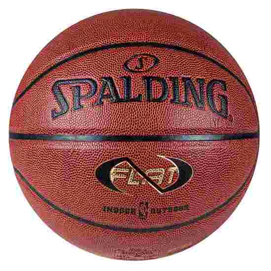 "Spalding Basketbal ""NBA Neverflat"""