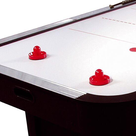 Speelsteen voor Airhockey tafel