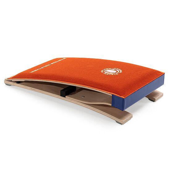 "Spieth® springplank ""Junior"" WK-springplank 120x60x21 cm"