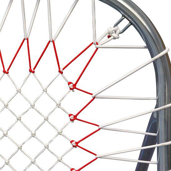 Sport-Thieme « Tchoukball » 100x100 cm